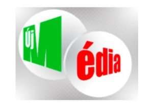 This image has an empty alt attribute; its file name is UjMedia-300x219.jpg