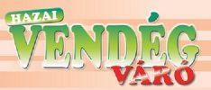 Vendeg_logo_200m
